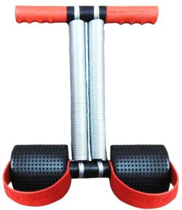 Abs Tummy Trimmer & Muscles Ab Exerciser