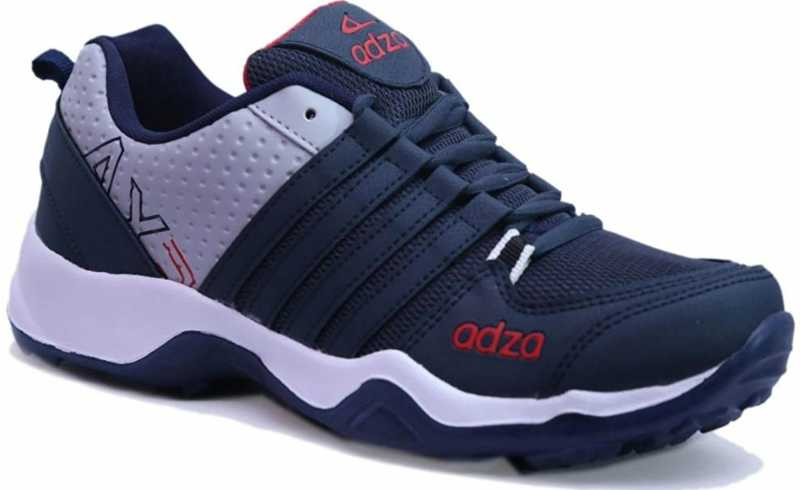 Adza Running Shoes For Men