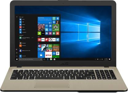 Asus Core i3 7th Gen - (4 GB/1 TB HDD/Windows 10)