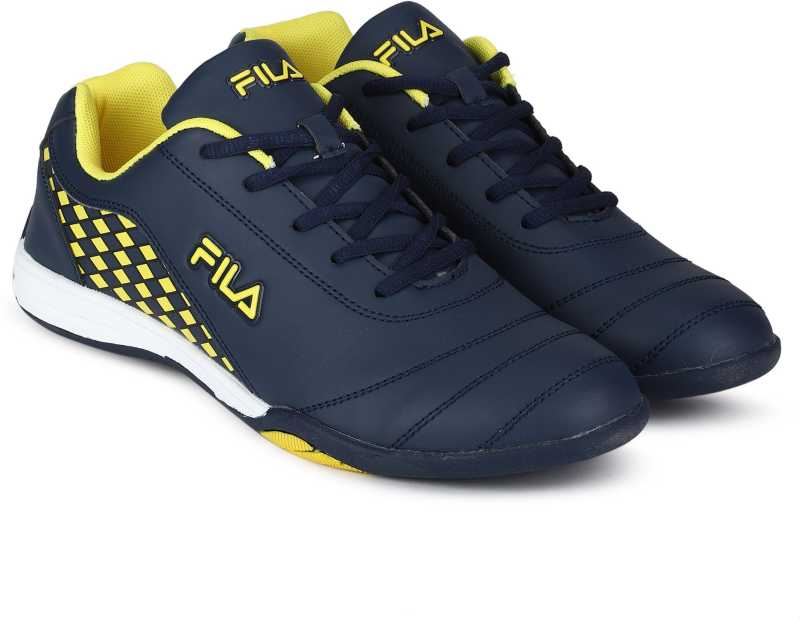Fila Century Motorsport Shoe For Men