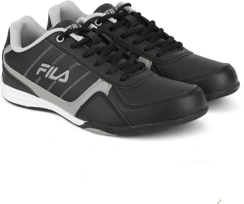 Fila MS 3 PLUS SS 19 Running Shoes For Men