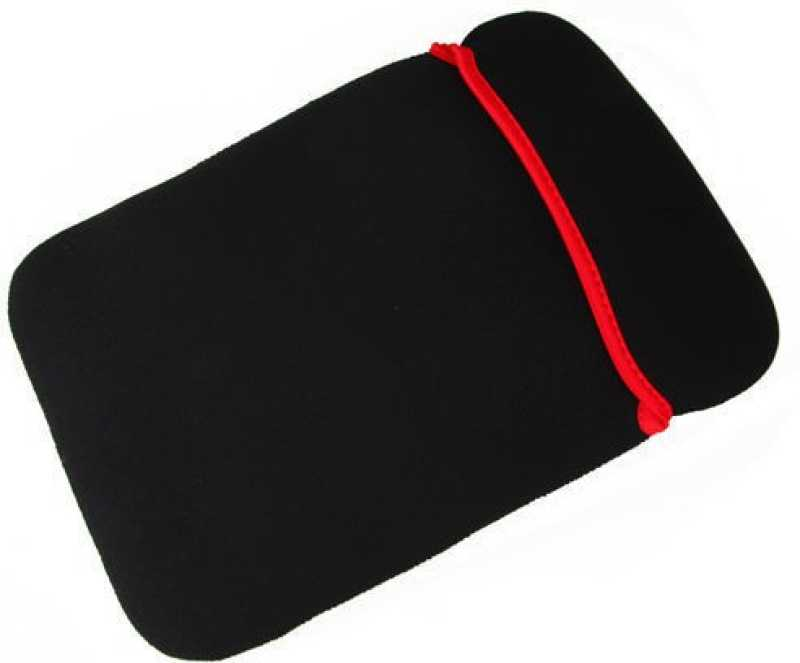 15.6 inch Sleeve/Slip Case (Black)