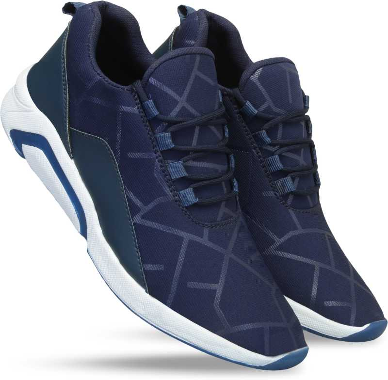 Mesh Running Shoes, Cricket Shoes, Badminton Shoes, Volly Ball Shoes, Sports Shoes For Mens And Boys