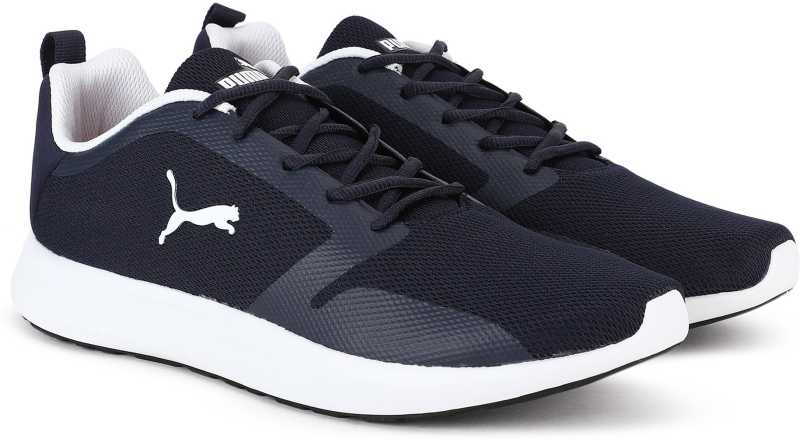 Puma Feet Rodeo IDP Running Shoes For Men