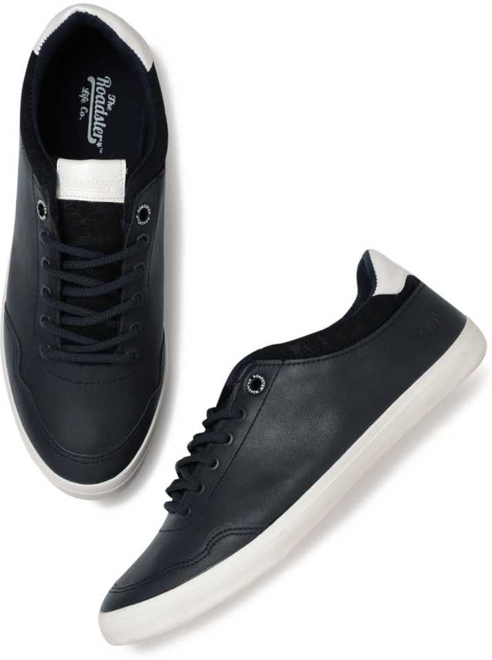 Roadster Sneakers For Men