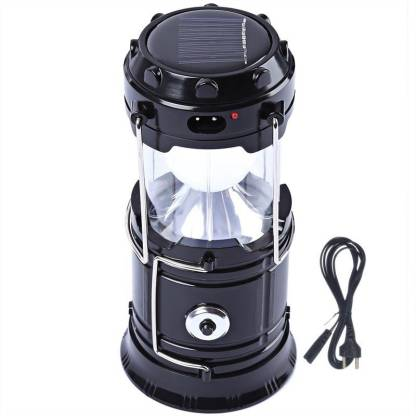 Royaldeals Rd-Lantern 5800 Emergency Light